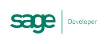 sage developers image